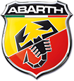 Abarth Partner