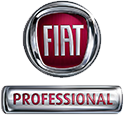 Fiat Professional Partner